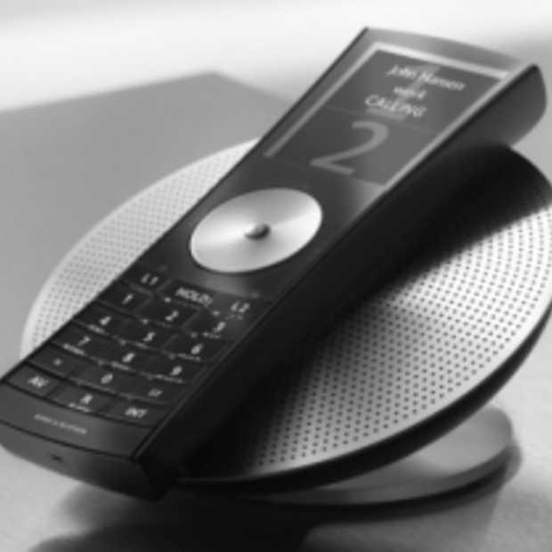 De BeoCom 5: een Veelzijdige Telefoon voor het Moderne Leven