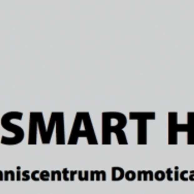 De Beurs Domotica & Slim Wonen inspireert