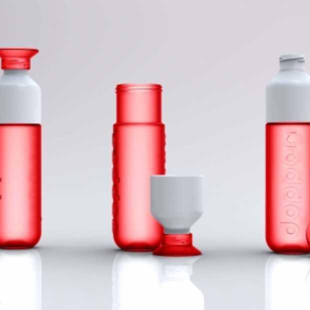 Design drinkfles