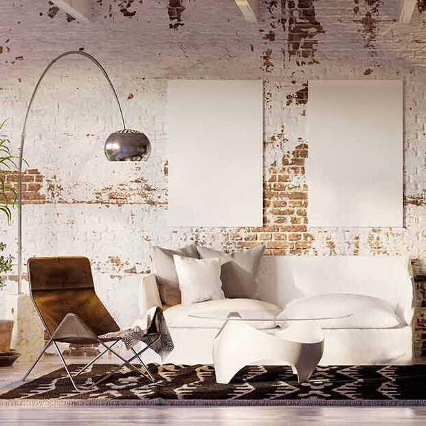 Mooie design spullen om je huis mee op te fleuren