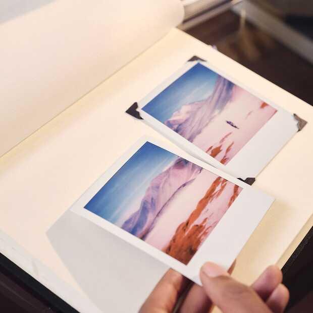 De 5 beste tips om digitale foto's eindelijk af te drukken