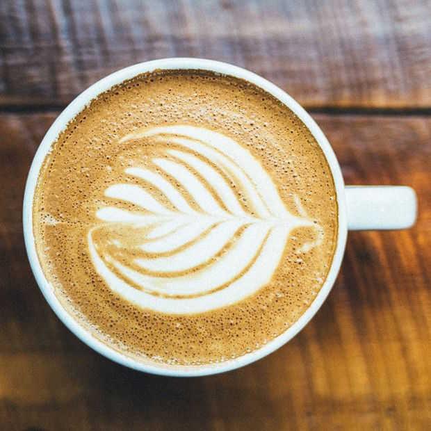 15 dingen die je nog niet wist over koffie