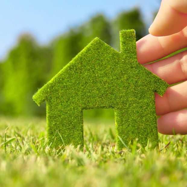 Maak minder kosten thuis en druk je energierekening