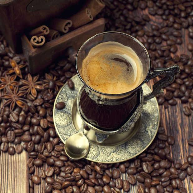 Koffie etiquette: zo wordt koffie over de hele wereld gedronken