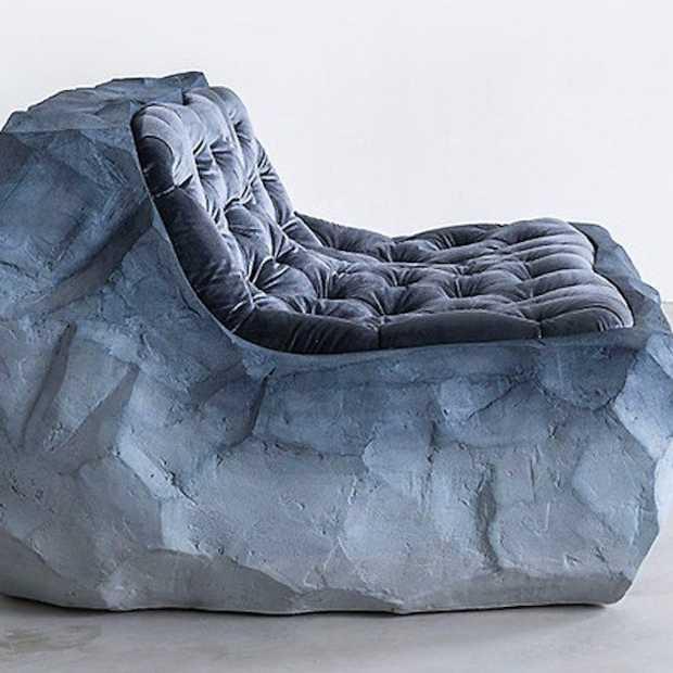 Deze 5 bijzondere meubels wil je sowieso in huis hebben staan