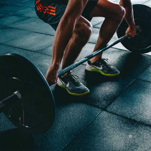 Hebben eiwitshakes nut bij het sporten?