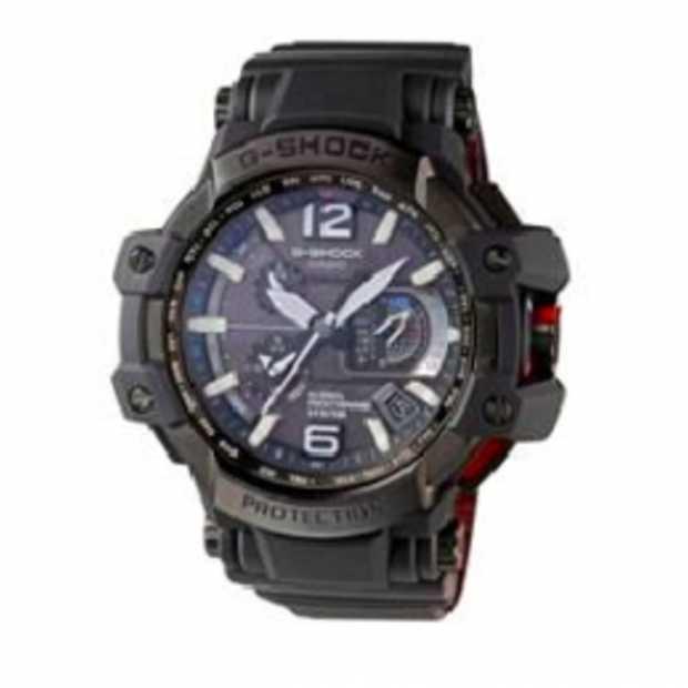 G-SHOCK Premium introduceert Aviator-horloge in samenwerking met de ROYAL AIR FORCE