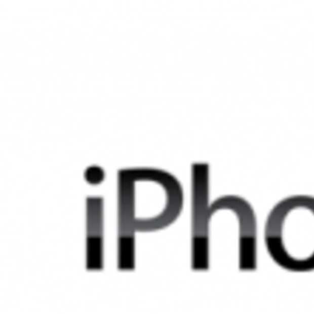 Ga jij een iPhone 4S kopen?