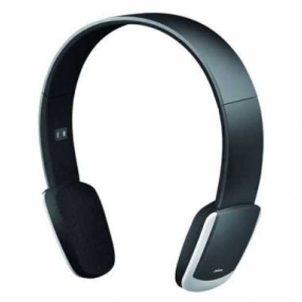 Getest: Jabra Halo 2