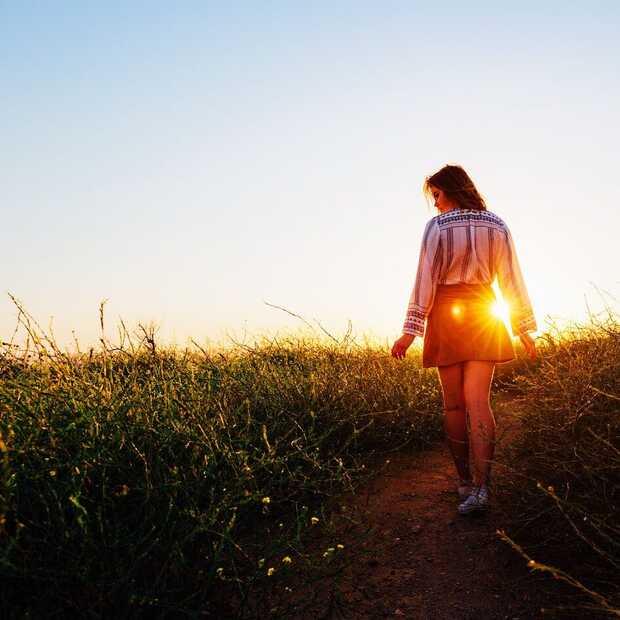 5 tips om je gezondheid een boost te geven
