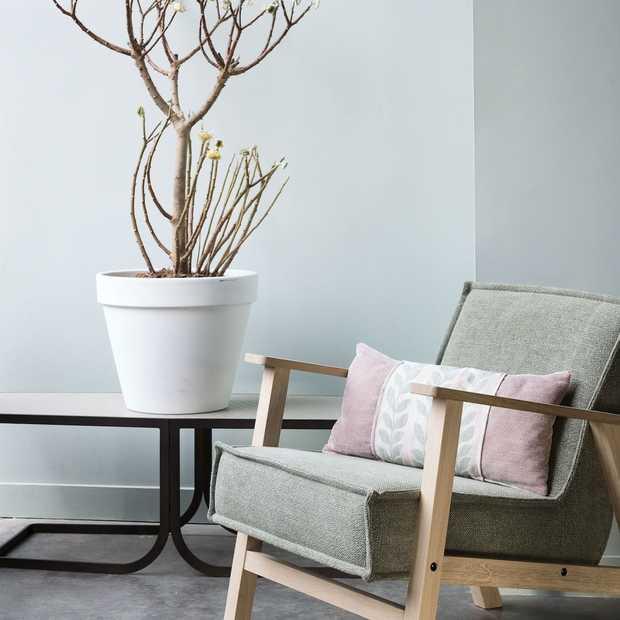Maak kennis met GINGER, het nieuwe Nederlandse meubelmerk