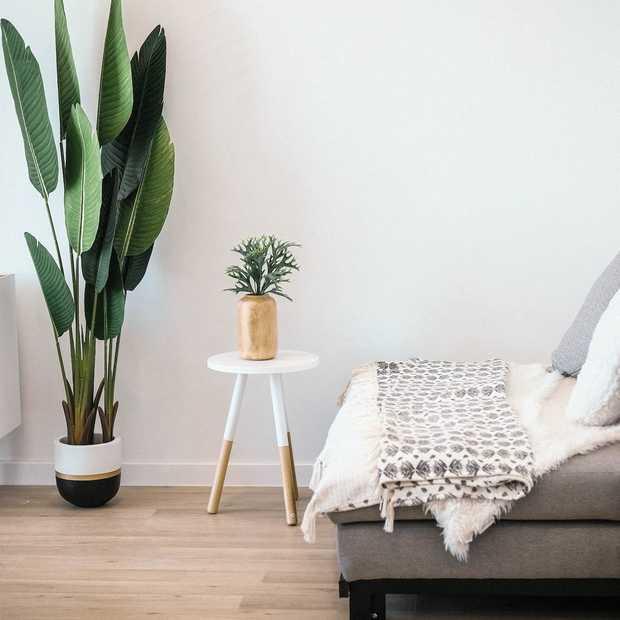 Op deze plekken scoor je online mooie goedkope meubels en accessoires