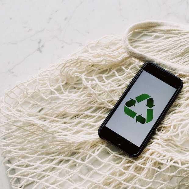 H&M zet milieuprestatiescores bij producten