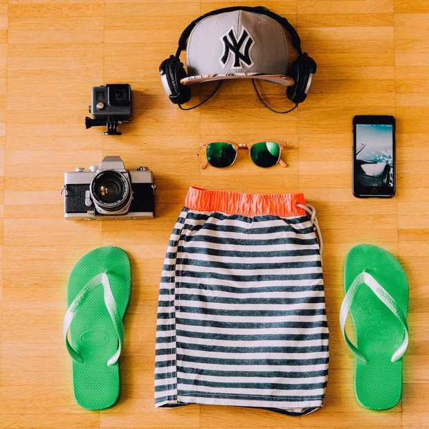 Online shoppen 2.0: Hatsa maakt het nóg leuker!