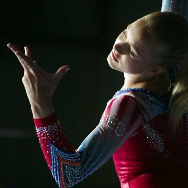 Nieuwe documentaire over 6 olympische sporters: 'Helden van de Spelen' staat nu op Videoland