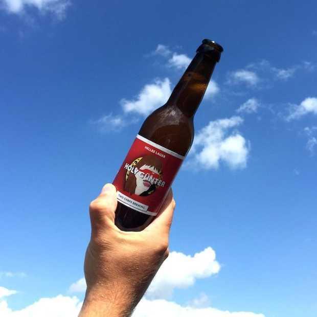 Hopper: iedere maand een pakket met bijzondere biertjes
