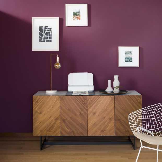 HP Tango is dé printer voor jouw Smart Home