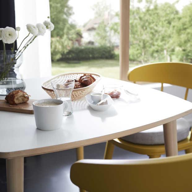 Mooie ergonomisch verantwoorde meubels en accessoires