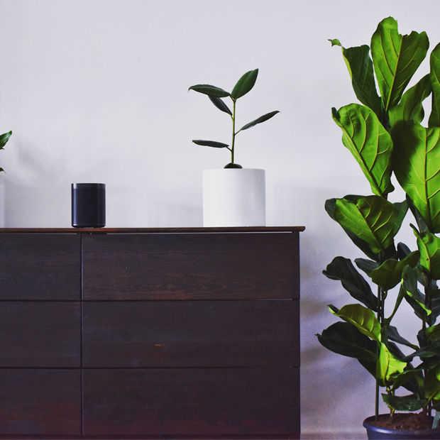 Ikea & Sonos komen met Symfonisk collectie