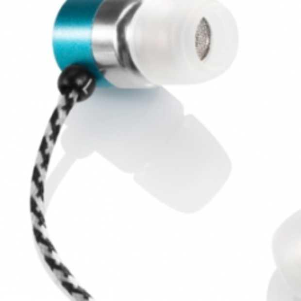 in-ear headset voor Vrouwen