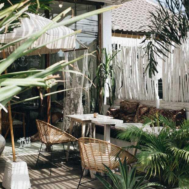 Deze 5 Instagram-accounts geven volop inspiratie voor je tuin of balkon
