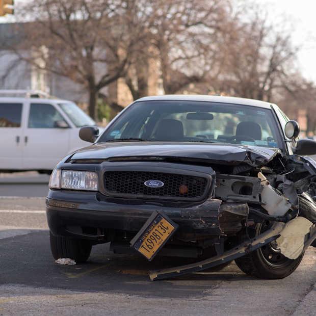 Waarom het handig is om autoverzekeringen te vergelijken