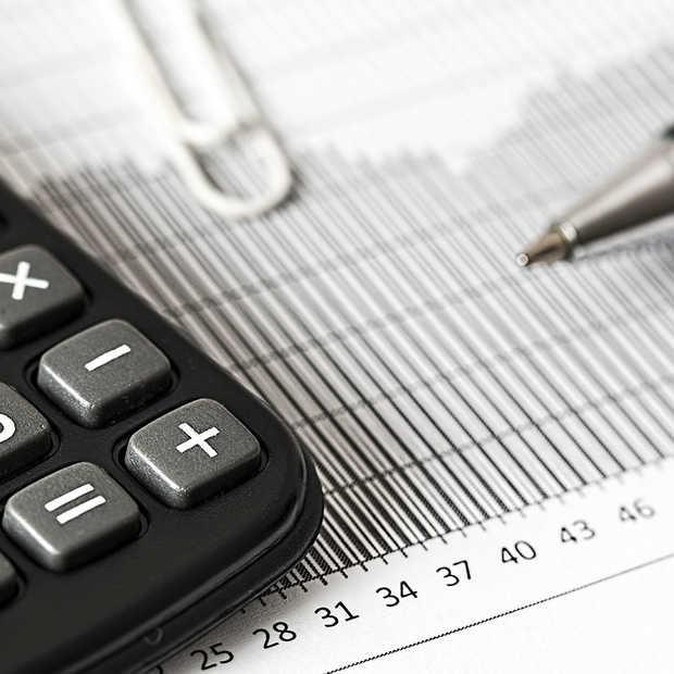 Investeren in vastgoed: dit zijn de regels en hypotheekrentes