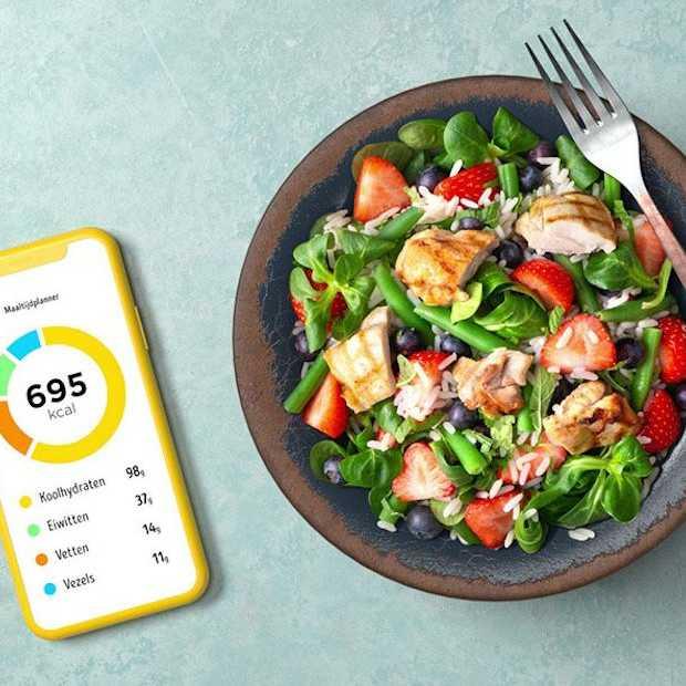 Jumbo lanceert app 'foodcoach' voor klanten