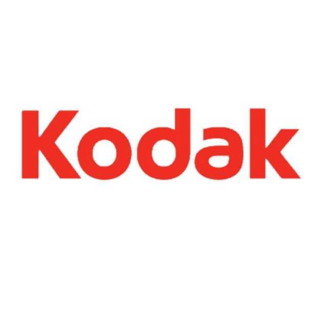 CES 2015: Kodak komt met een camera voor senioren