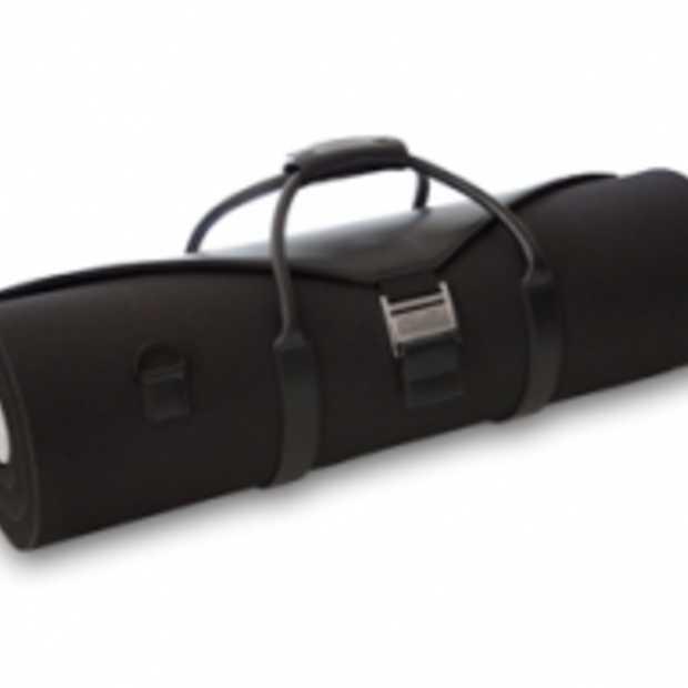 Kreukvrije bagage
