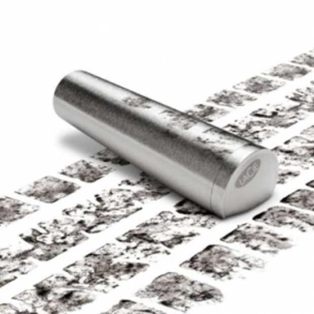 LaCie Xtreme Stijlvolle USB 3.0 stick
