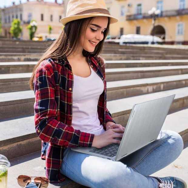 Back to school: dit zijn de beste laptops voor scholieren