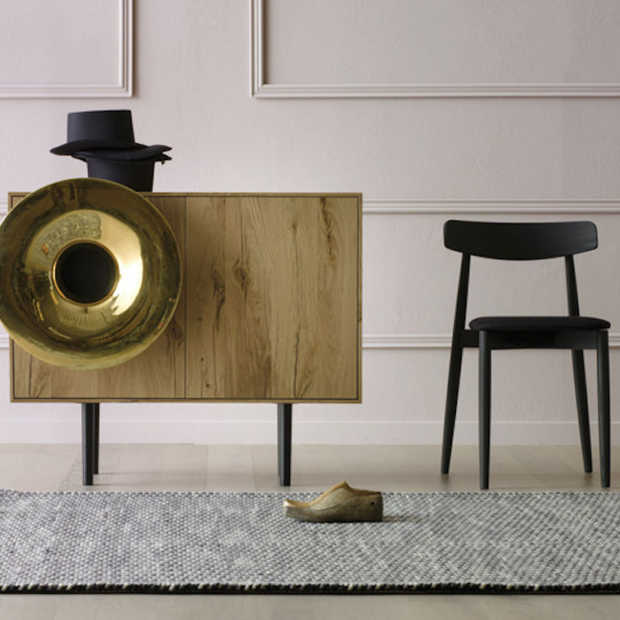 Echte eyecatchers: 10 coole speakers