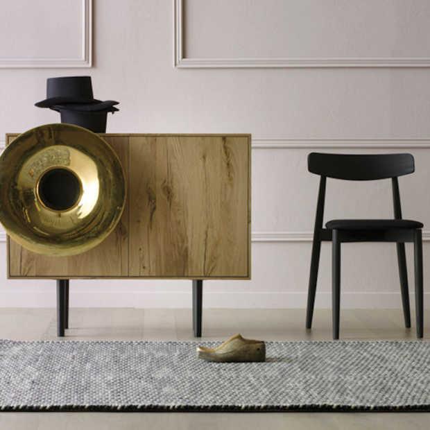 Echte eyecatchers: 10 coole speakers