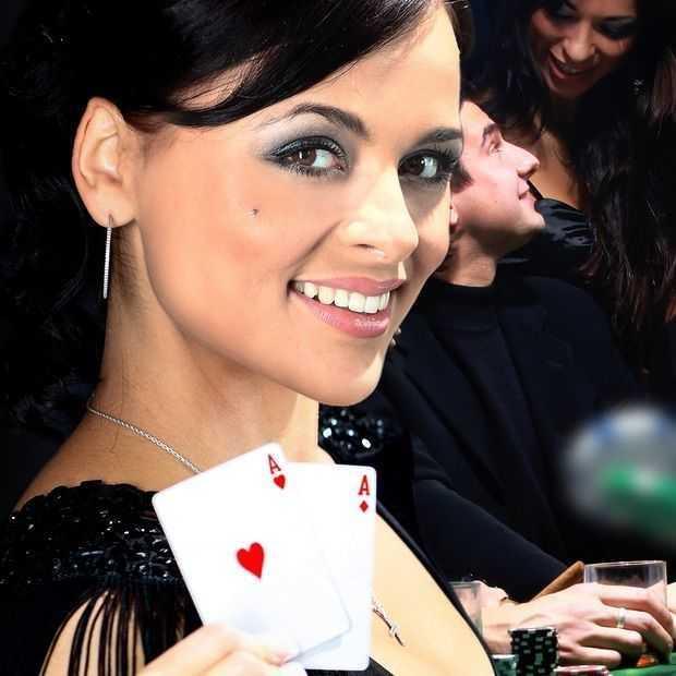 Live Casino versus Online Casino: wat is het verschil?
