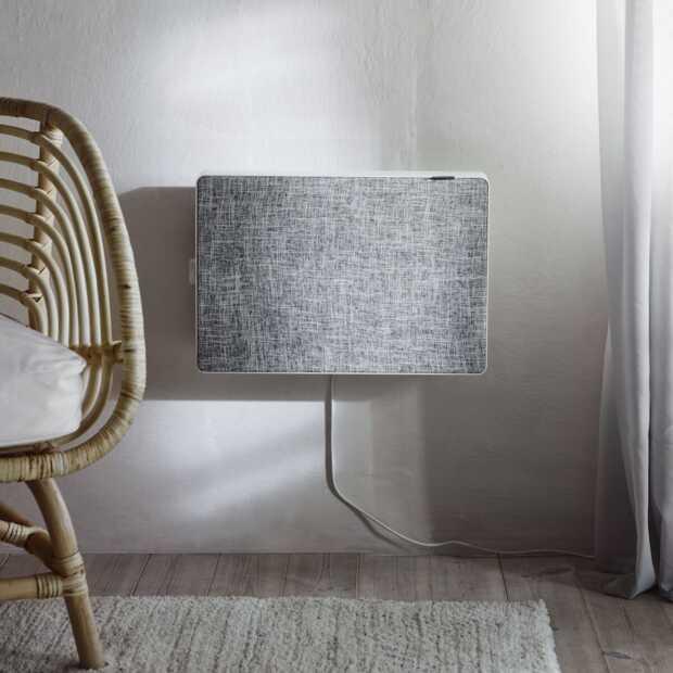 IKEA verkoopt nu een betaalbare luchtreiniger