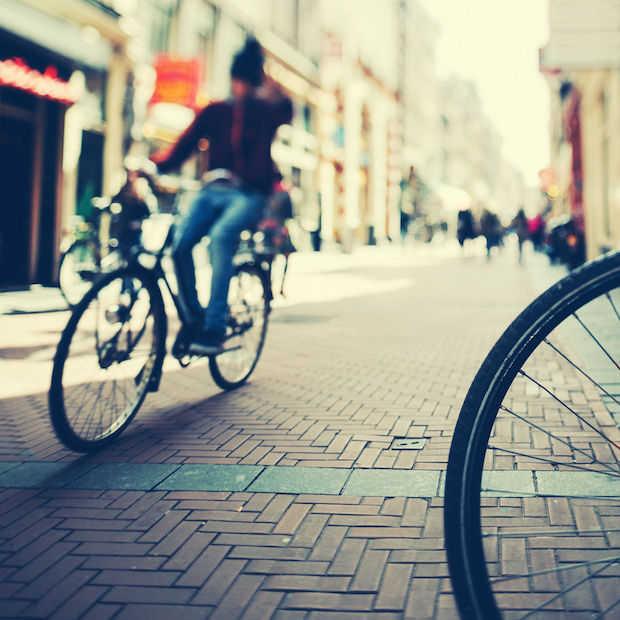 5 awesome bikes we like