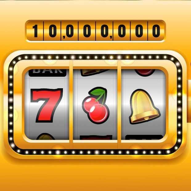 Gamification: de oplossing voor nieuwe generatie online casino's