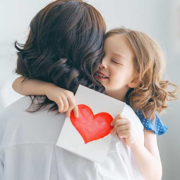 7x de leukste moederdag cadeautjes