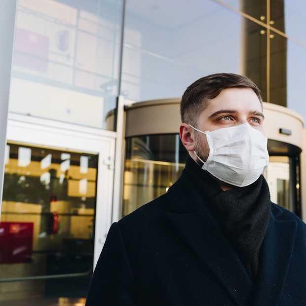 Vanaf deze week geldt in een aantal steden een mondkapjesplicht: dit moet je weten