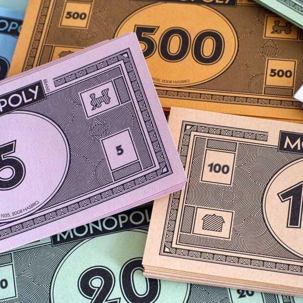 Echt geld verdienen met party games - hoe dan?