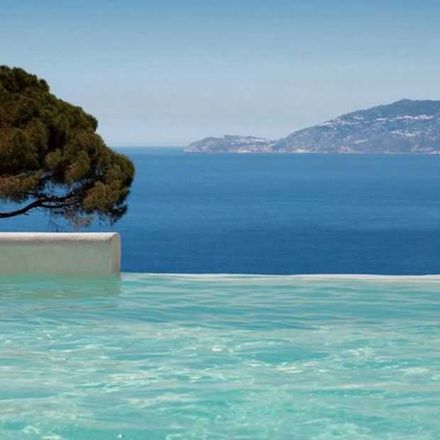 8x de mooiste infinity pools