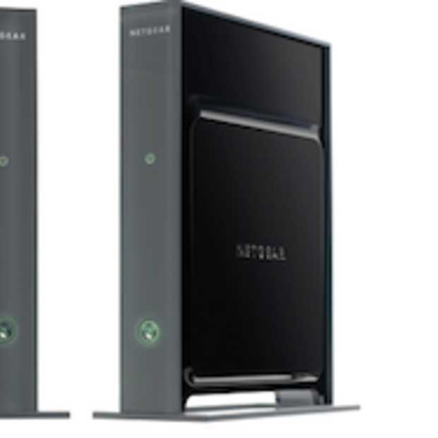 Netgear toont WiFi en Powerline adapter voor HD kwaliteit