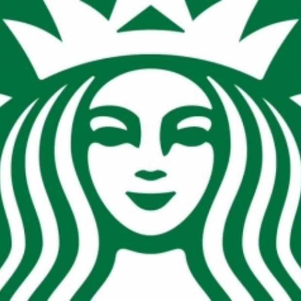 Nieuwe smaak bij Starbucks versterkt het herfstgevoel