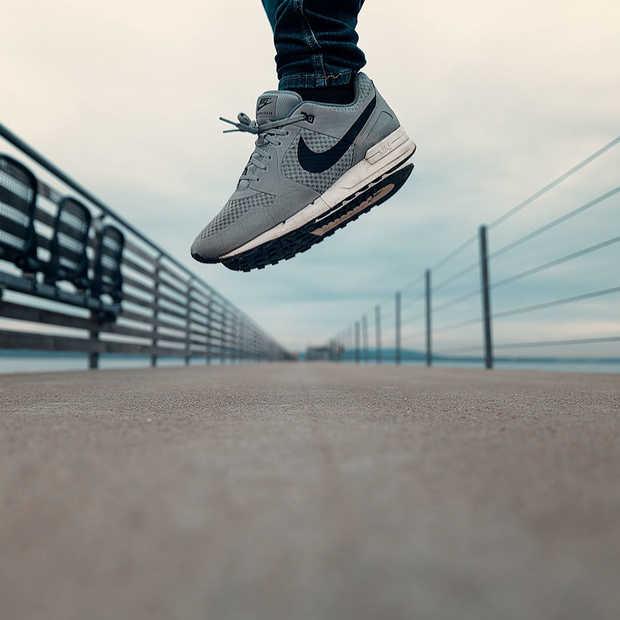 Nederland: de Nike Air Max hoofdstad van de wereld