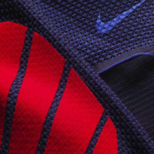 Nike Hyperwarm Flex: de onderlaag voor elke sporter