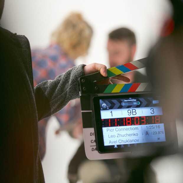 De 5 meest onrealistische dingen die we in films en series zien