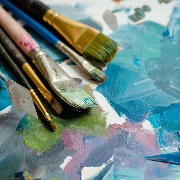 3 redenen waarom elk kind een hobbykamer verdient