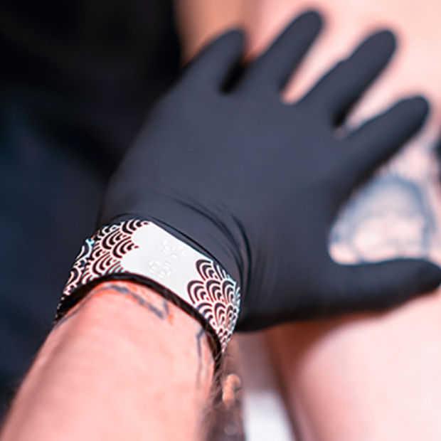 De Paprcuts watch: horloge niet slim, idee voor horloge wel