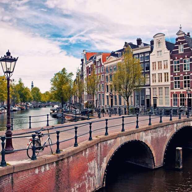 Wat kost het om je raam te vervangen in omgeving Amsterdam?